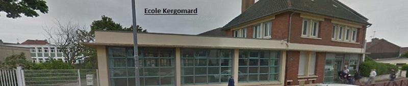 Kergomard