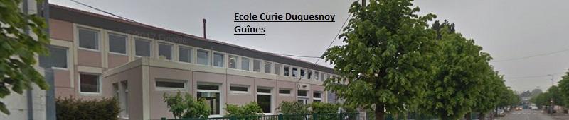 Guines